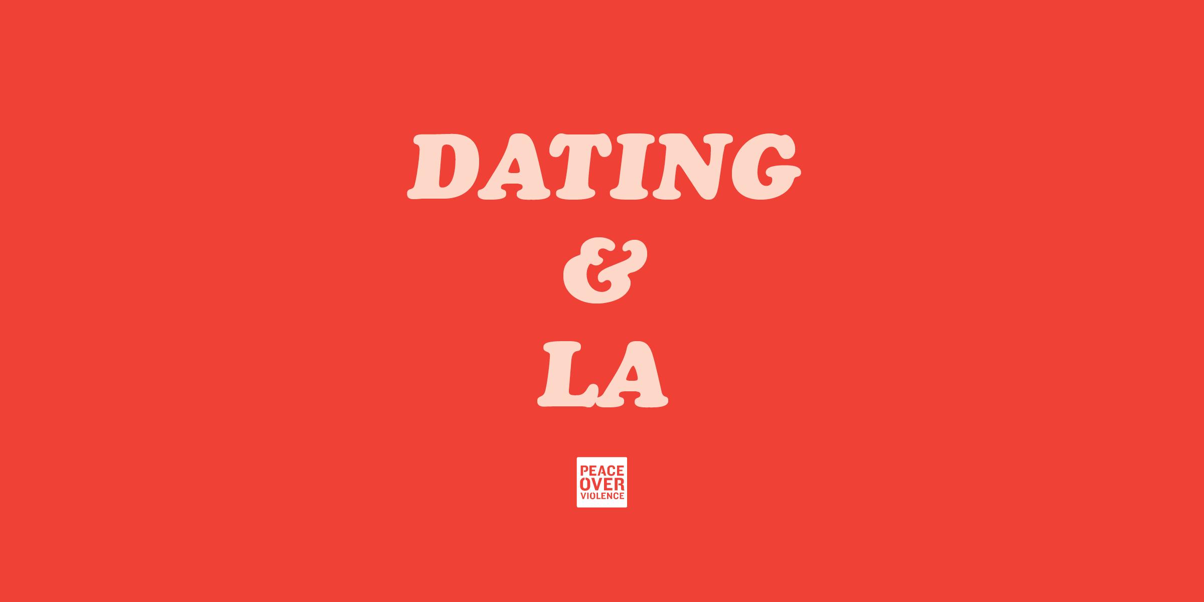 dating-la-banner.png