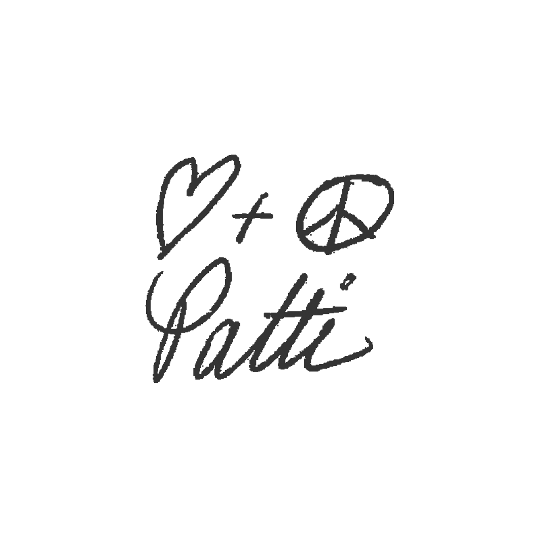 patti-peace-heart.png