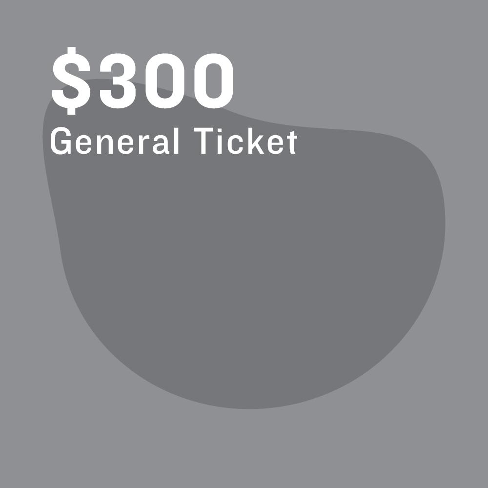 Ticket2.jpg