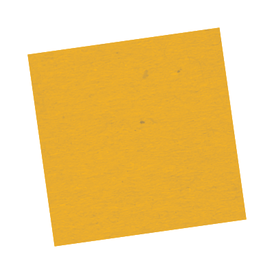 background Shapes4.png