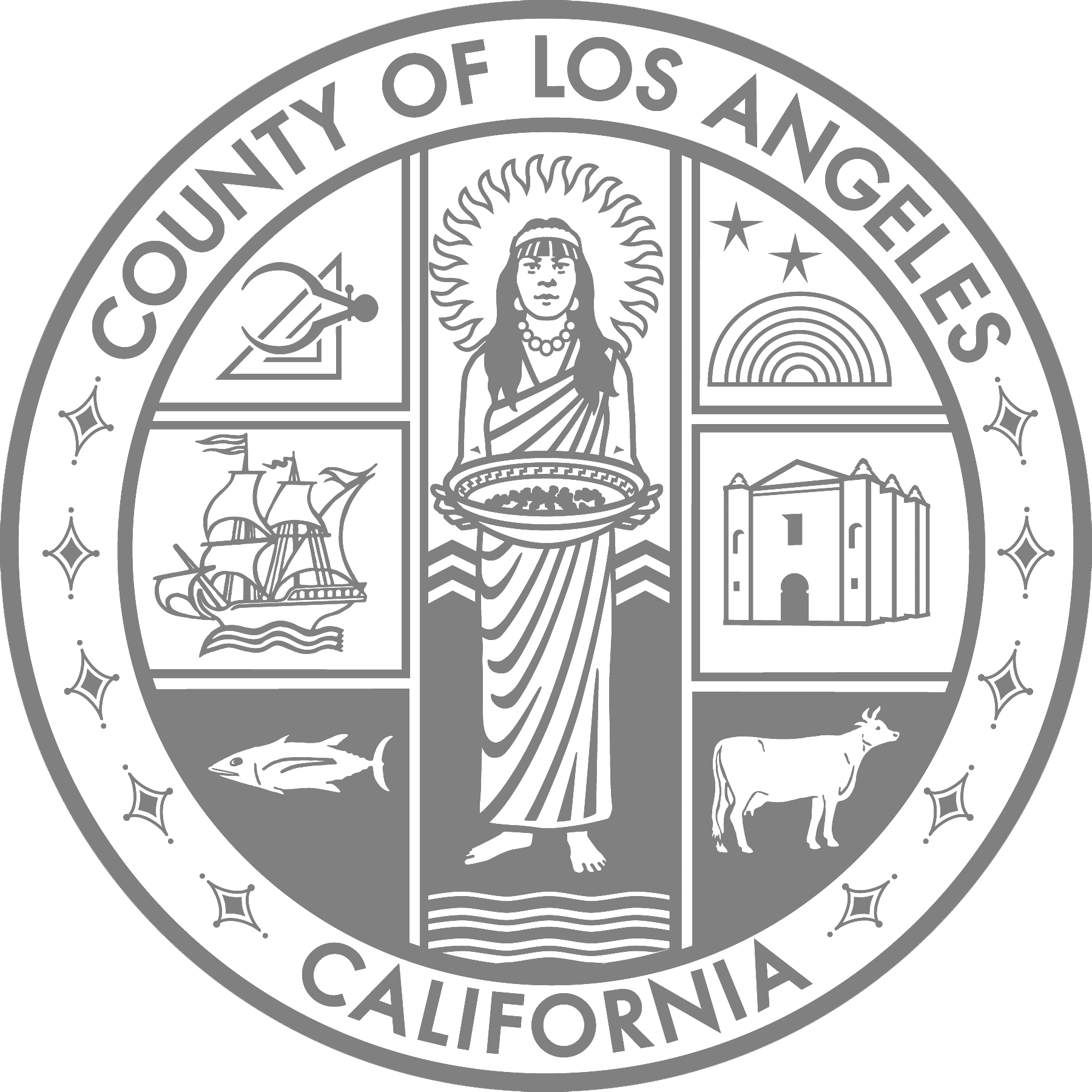 LACOUNTY-50.png