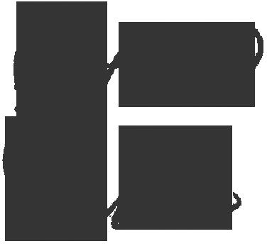 patti-peace-heart.png