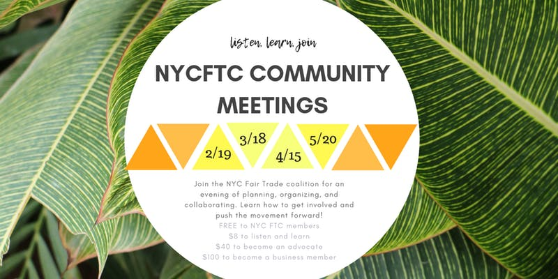 NYCFTC.jpeg