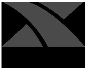 xterrawetsuits_logo copy.png