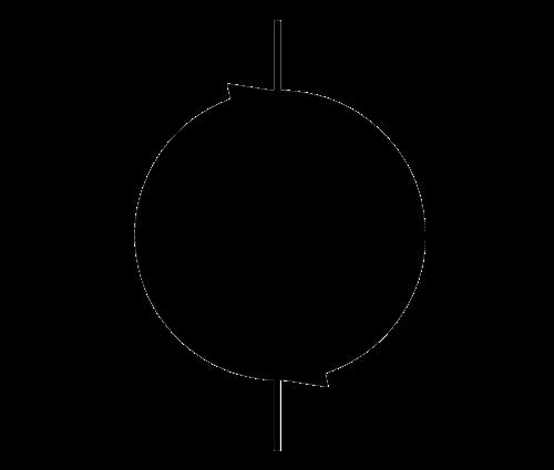 Beism logo black.png