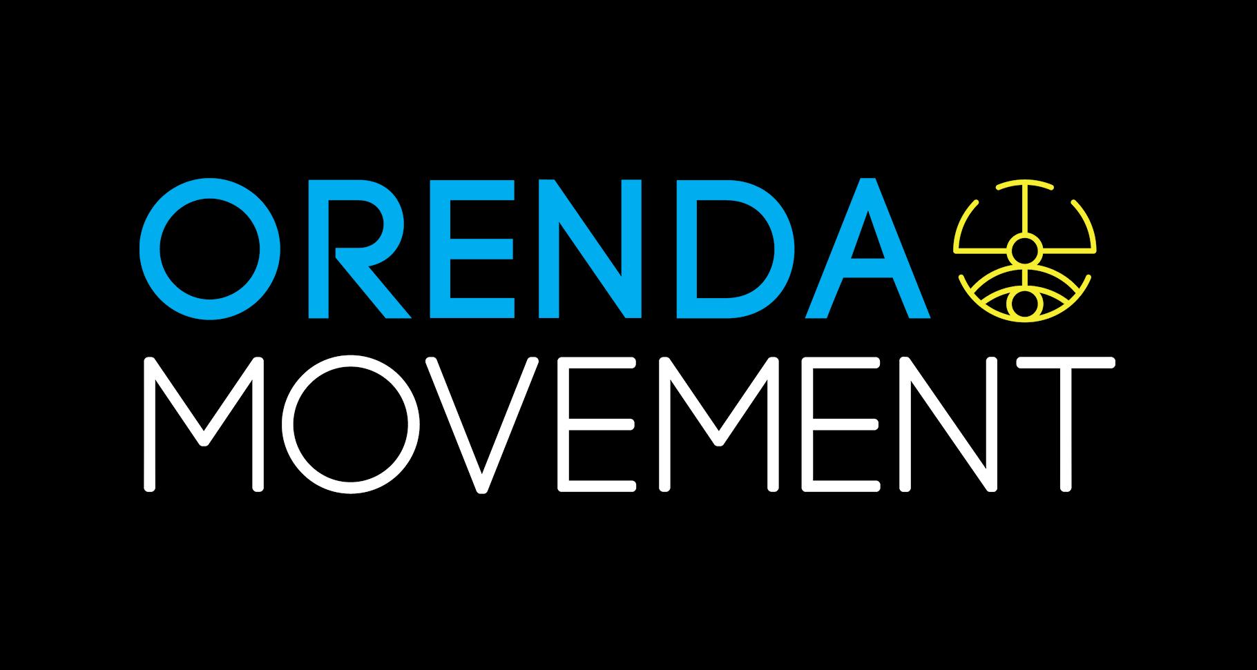 Orenda Shadow.png