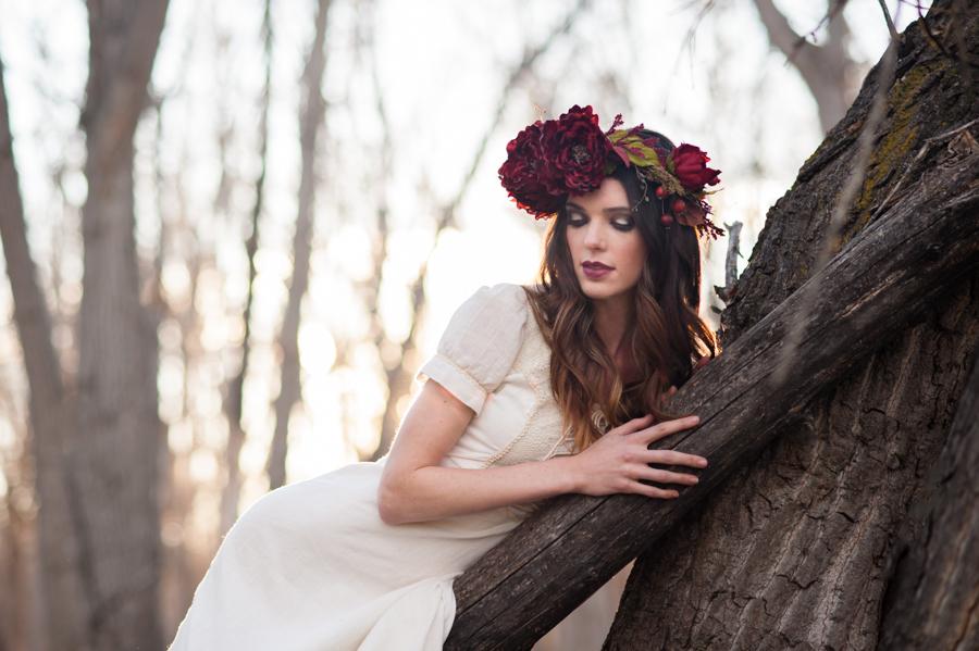 denver-glamour-photography-vintage-forest- (5).jpg