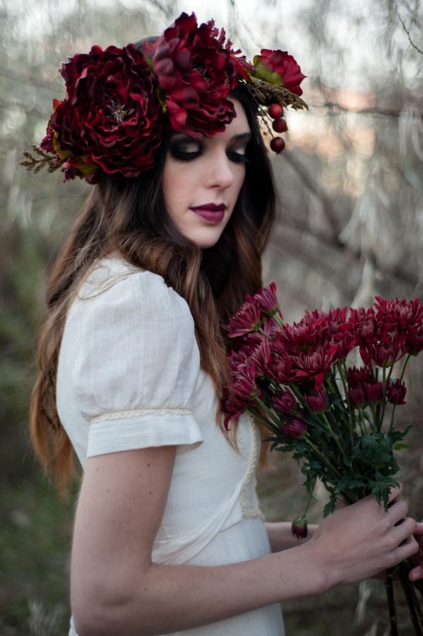 denver-glamour-photography-vintage-forest- (29).jpg