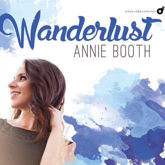 Annie Booth Wanderlust.jpg