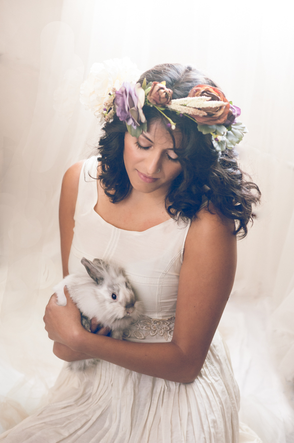 denver-glamour-photography-pinup-boudoir-melissamullins-portaits-womens-animals-birds-studio-colorado-08.jpg