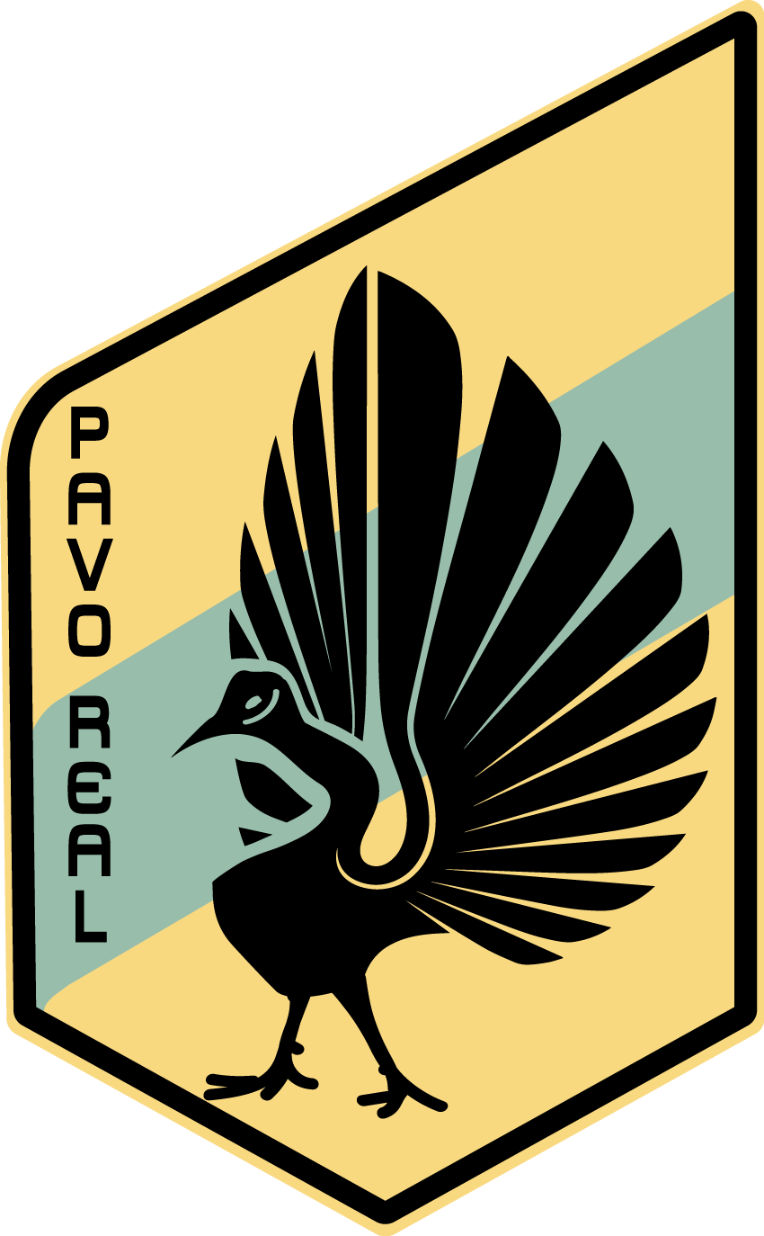 PavoReal_2019_Toffee_Crest.png
