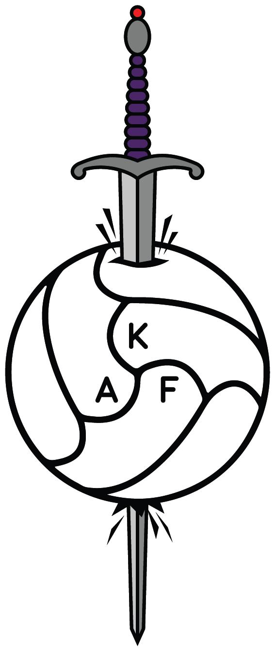 KAF.png