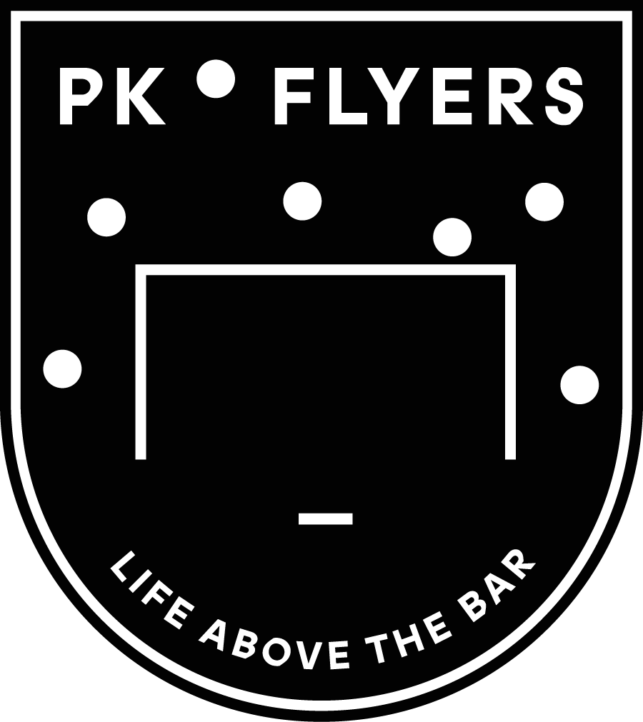 PK_Flyers_2019_Toffee_Crest.png