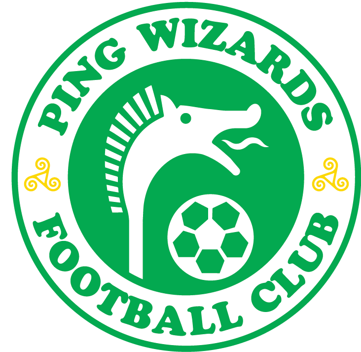 Pingwizards_2019_Toffee_Crest.png