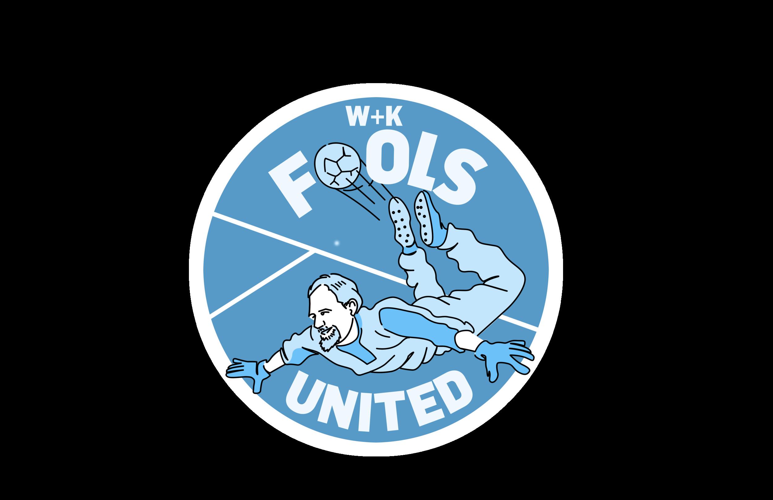 WKFools_2019_Toffee_Crest.png