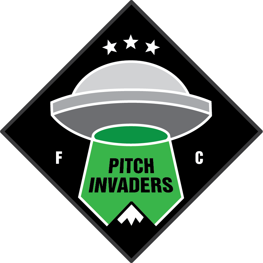 Pitch Invaders logo.png