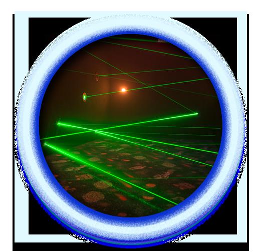 LaserMaze_Circle2.png