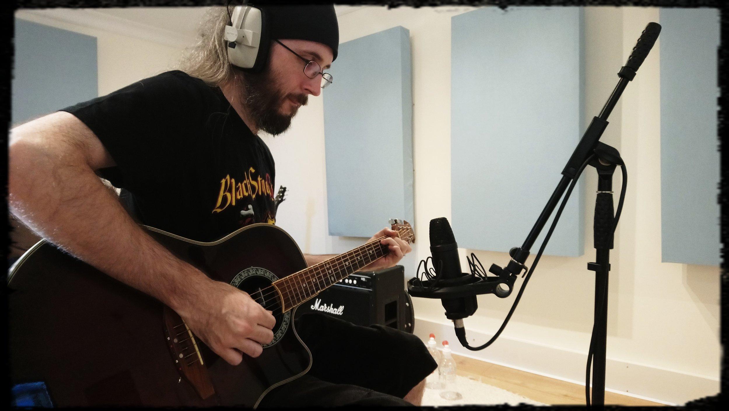 Matt Guitar.JPG