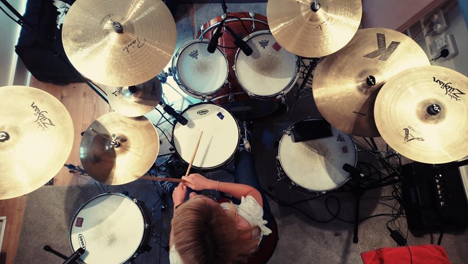 Char Drums.jpg
