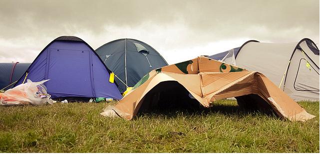 tent3small.jpg