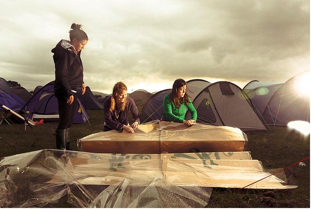 tent14small.jpg