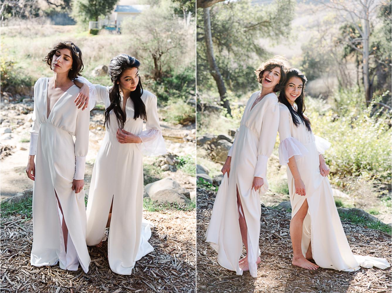 California Wedding 21.jpg
