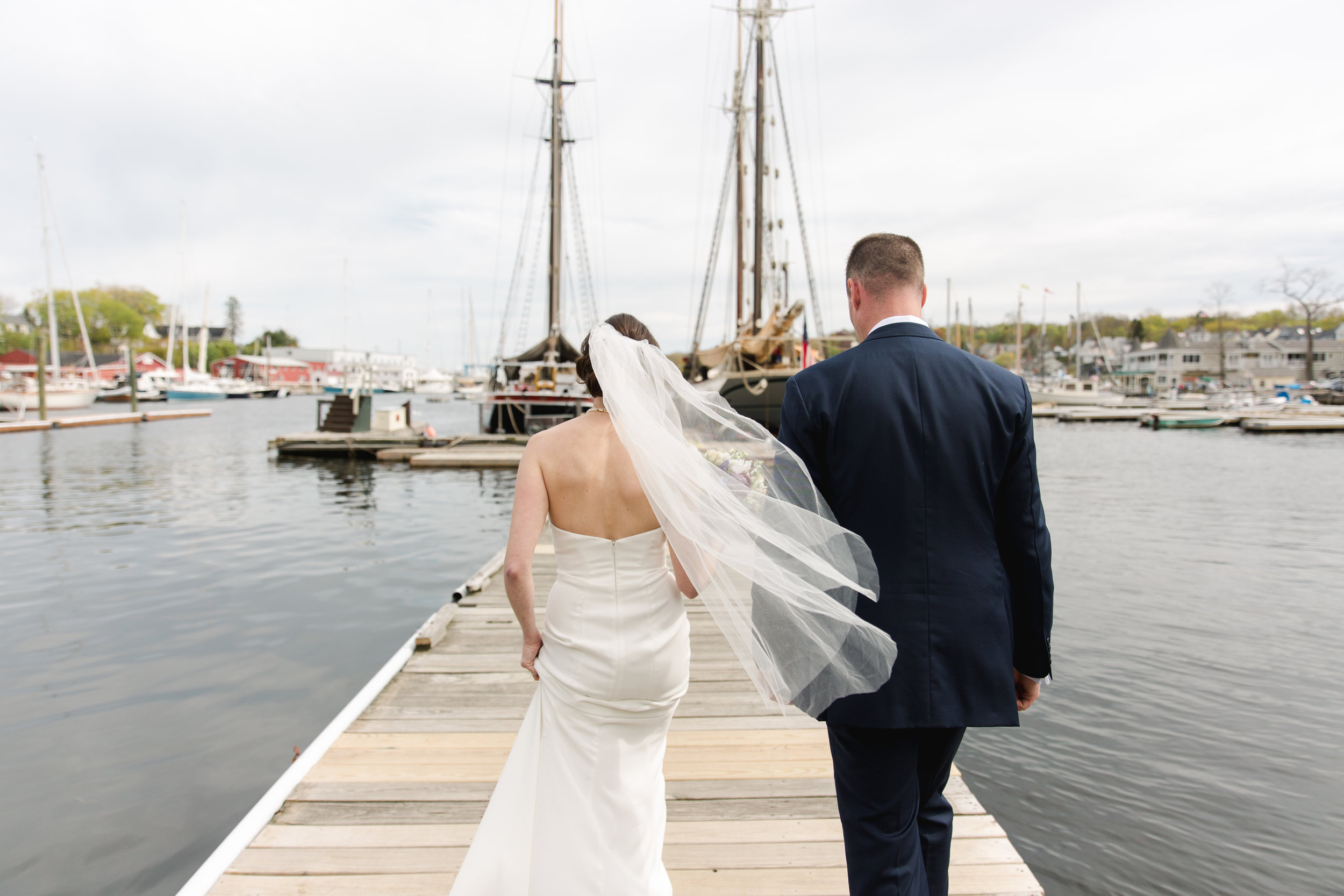 Camden Maine Wedding 24.jpg