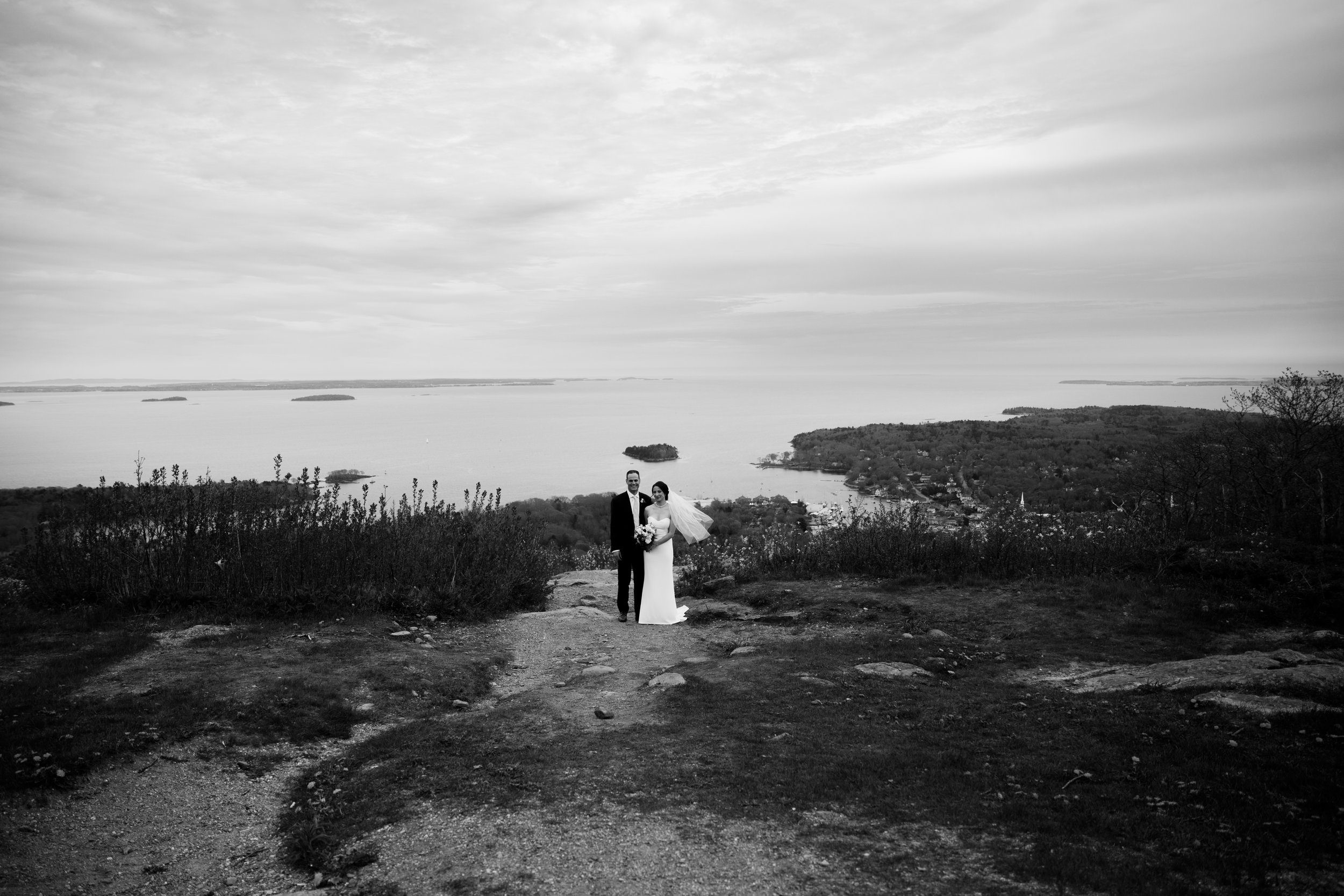 Camden Maine Wedding 31.jpg
