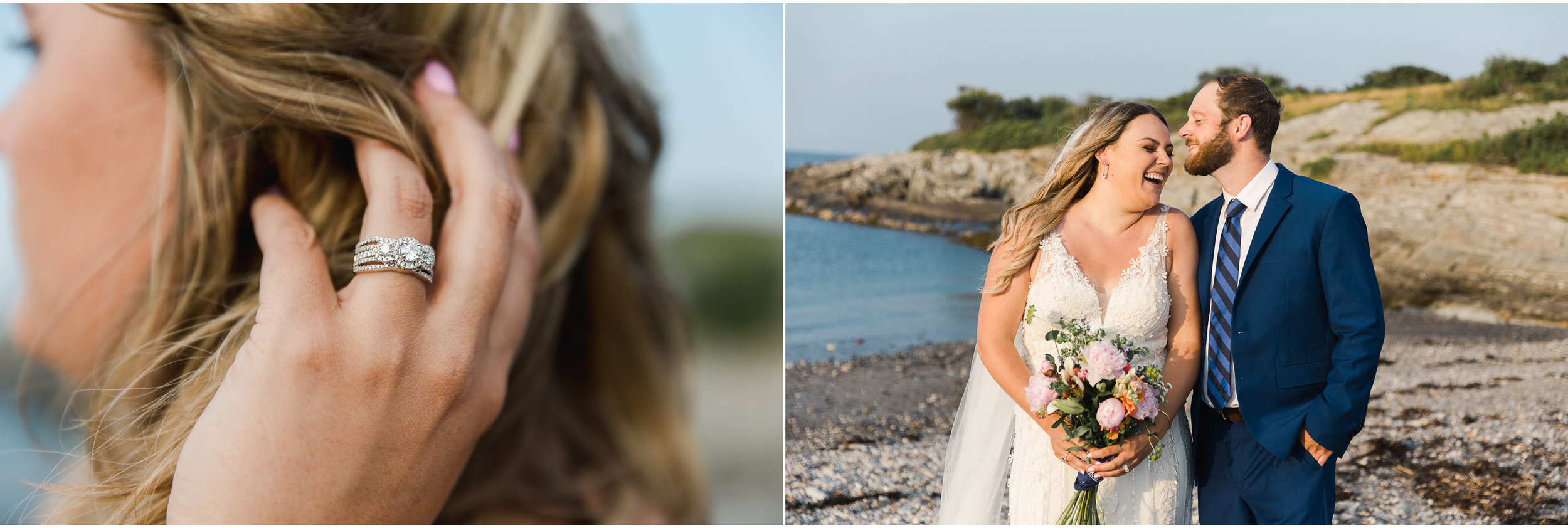 Cape Elizabeth, Maine Wedding 4.jpg