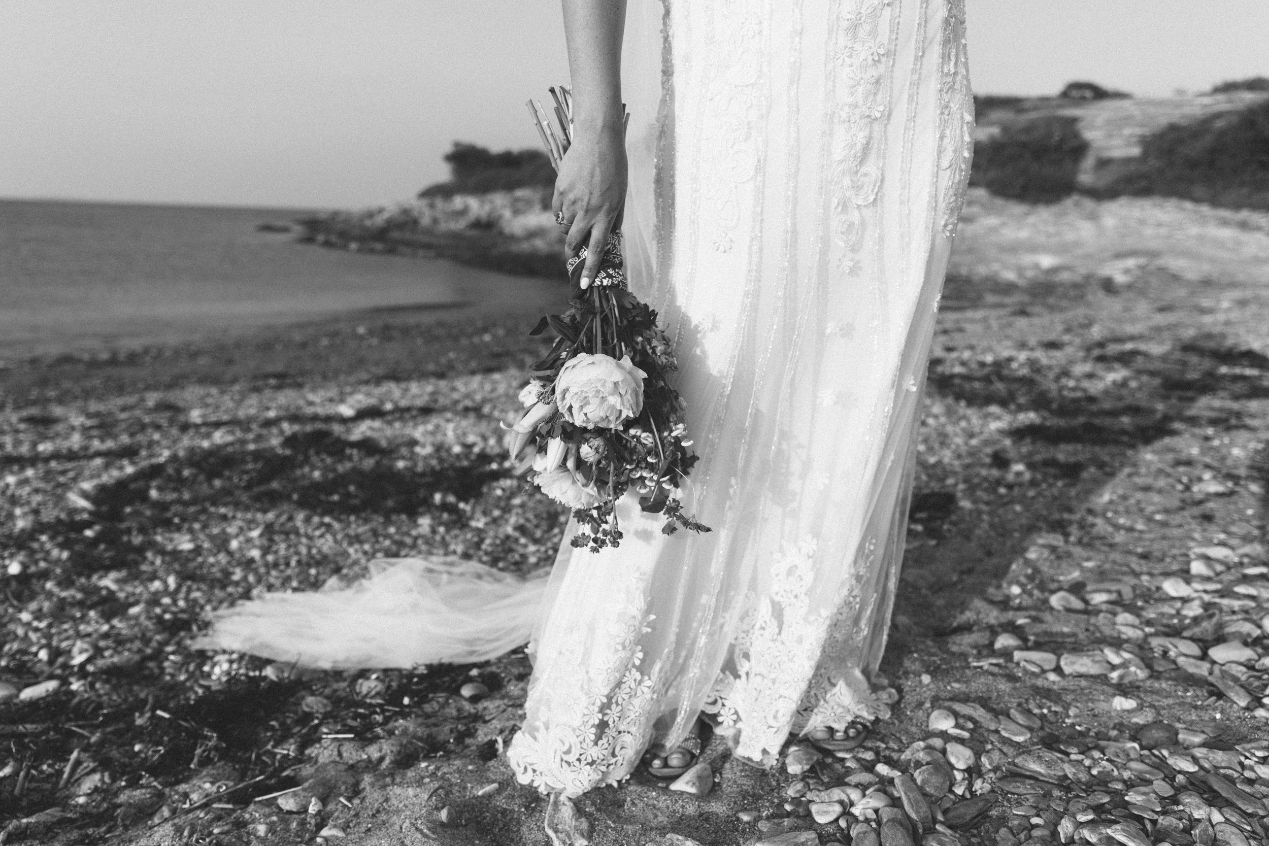 Cape Elizabeth, Maine Wedding 5.jpg