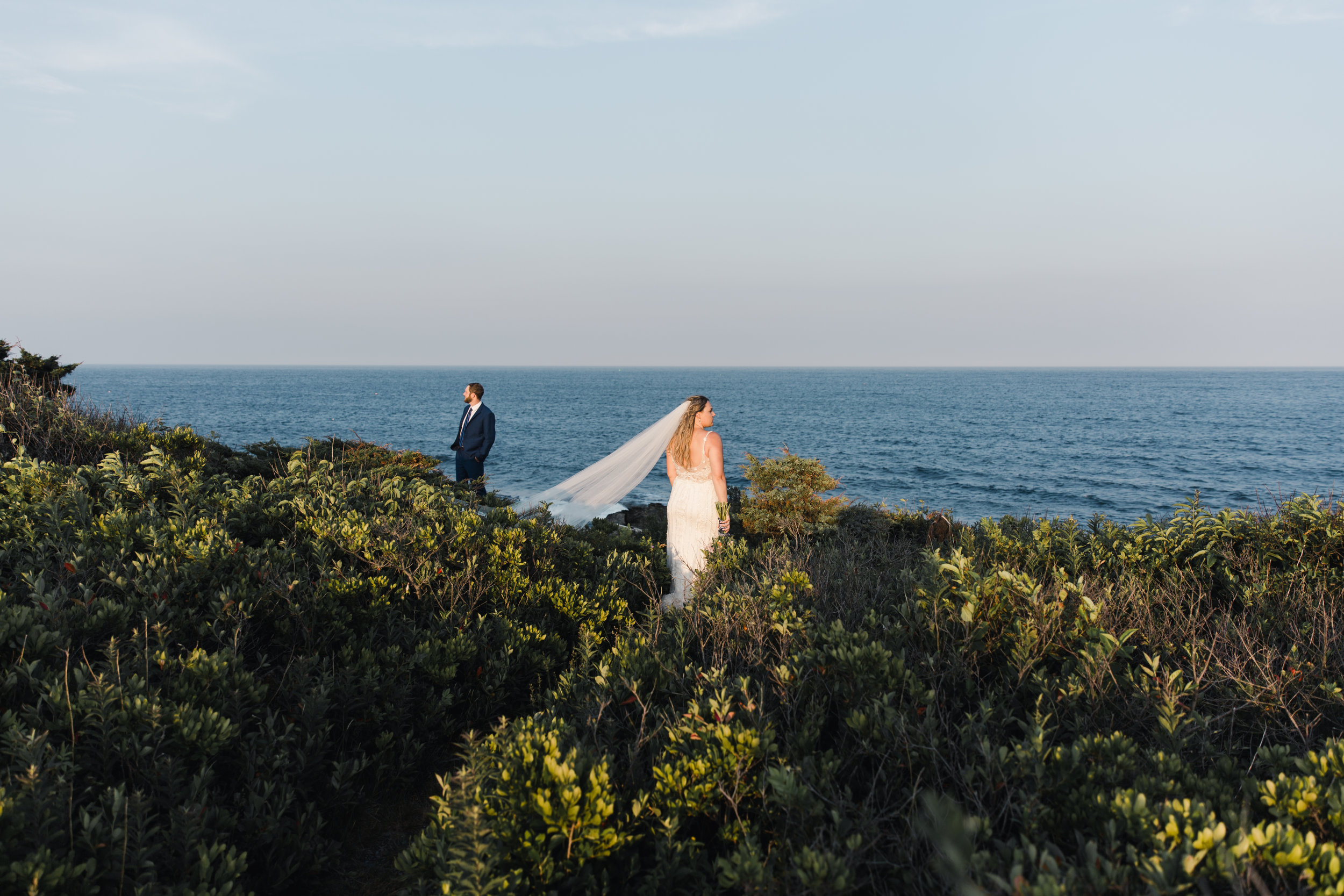 Cape Elizabeth, Maine Wedding 12.jpg