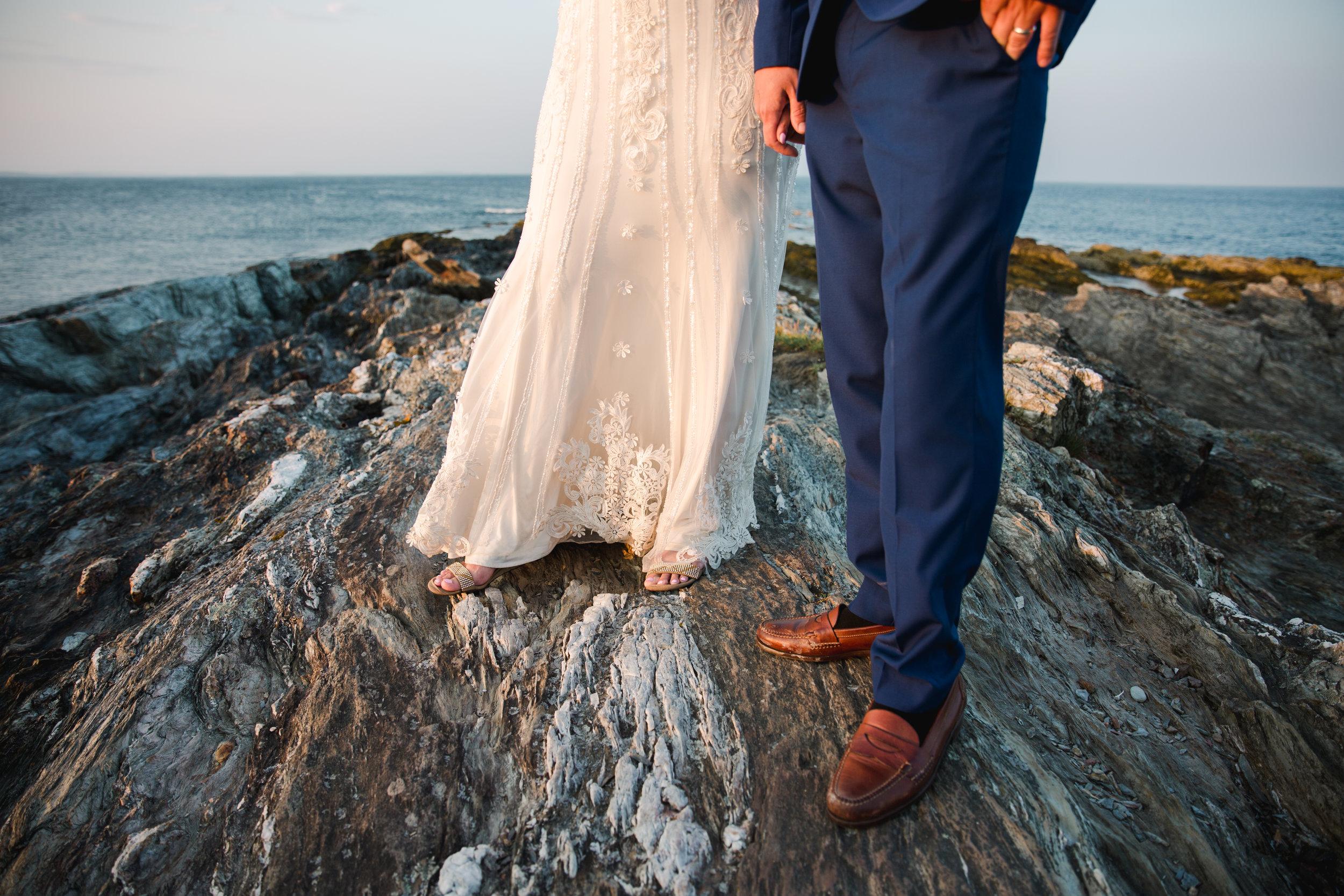 Cape Elizabeth, Maine Wedding 16.jpg