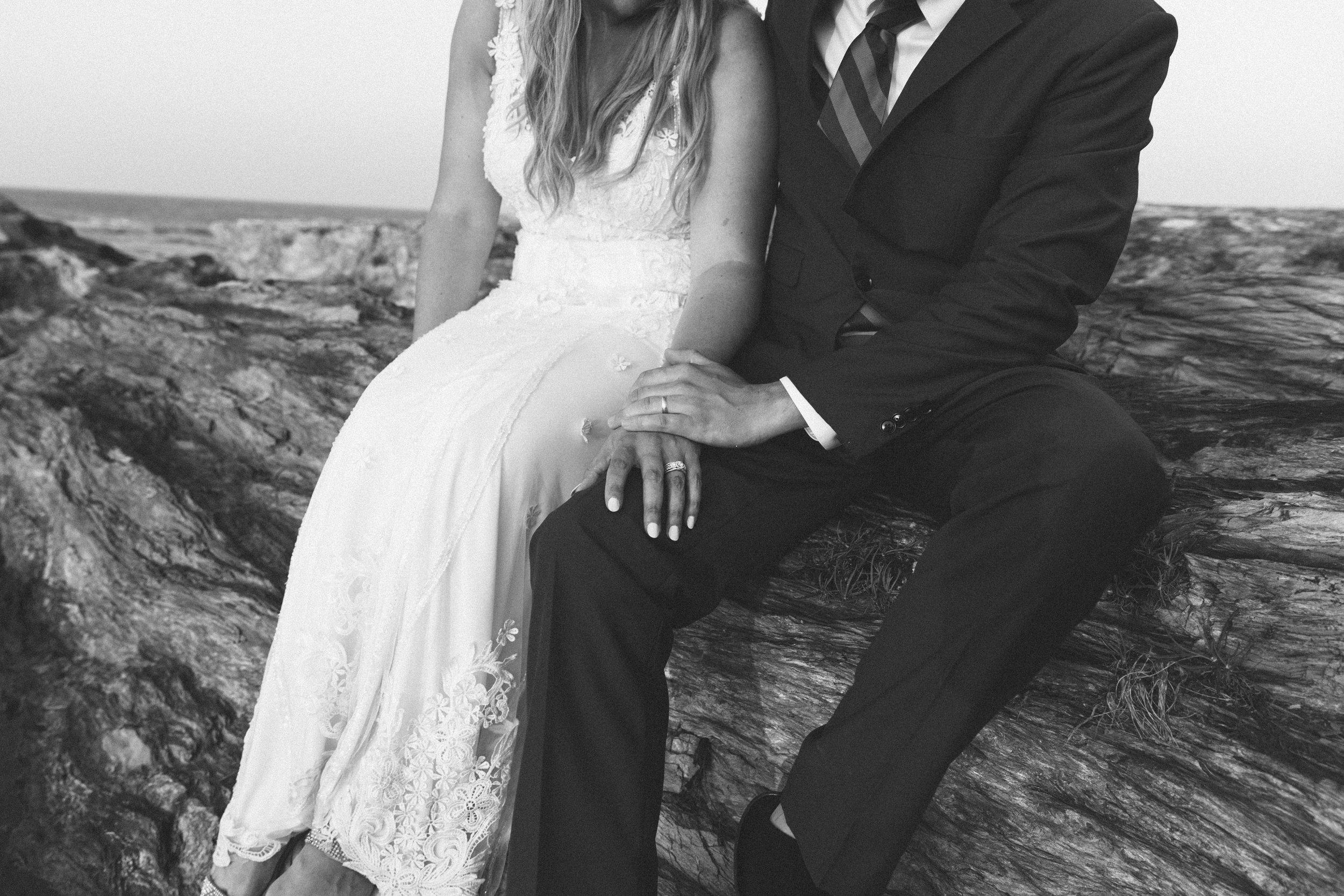Cape Elizabeth, Maine Wedding 18.jpg