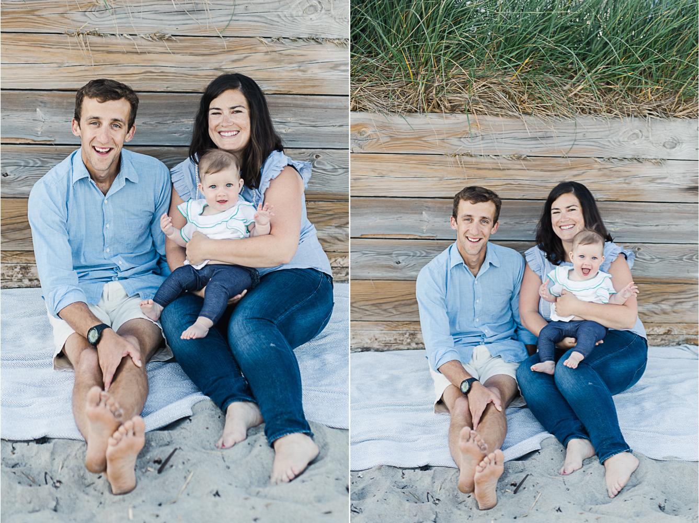 Higgins Beach Family Shoot 9.jpg