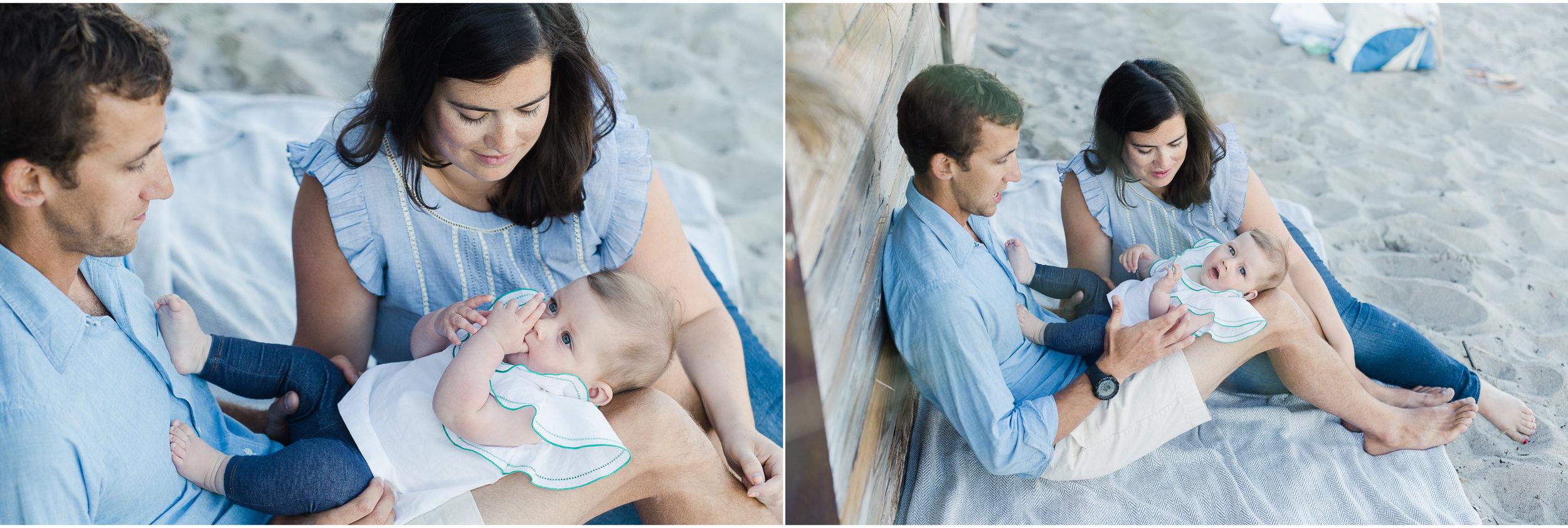 Higgins Beach Family Shoot 10.jpg