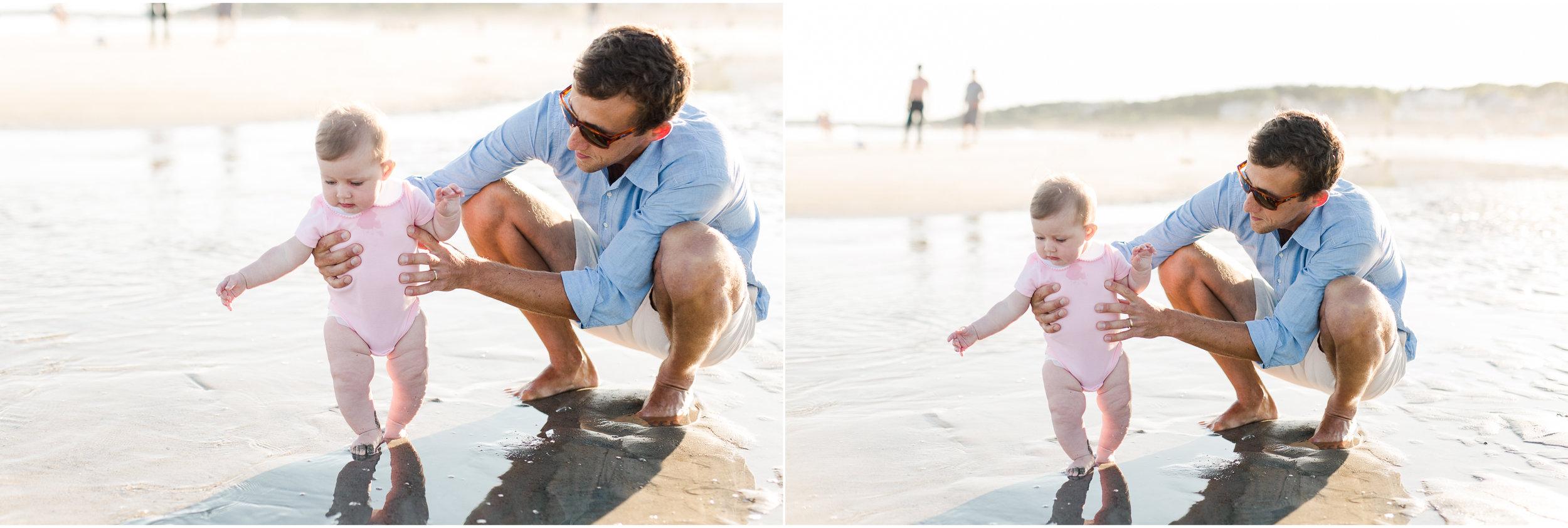Higgins Beach Family Shoot 13 .jpg