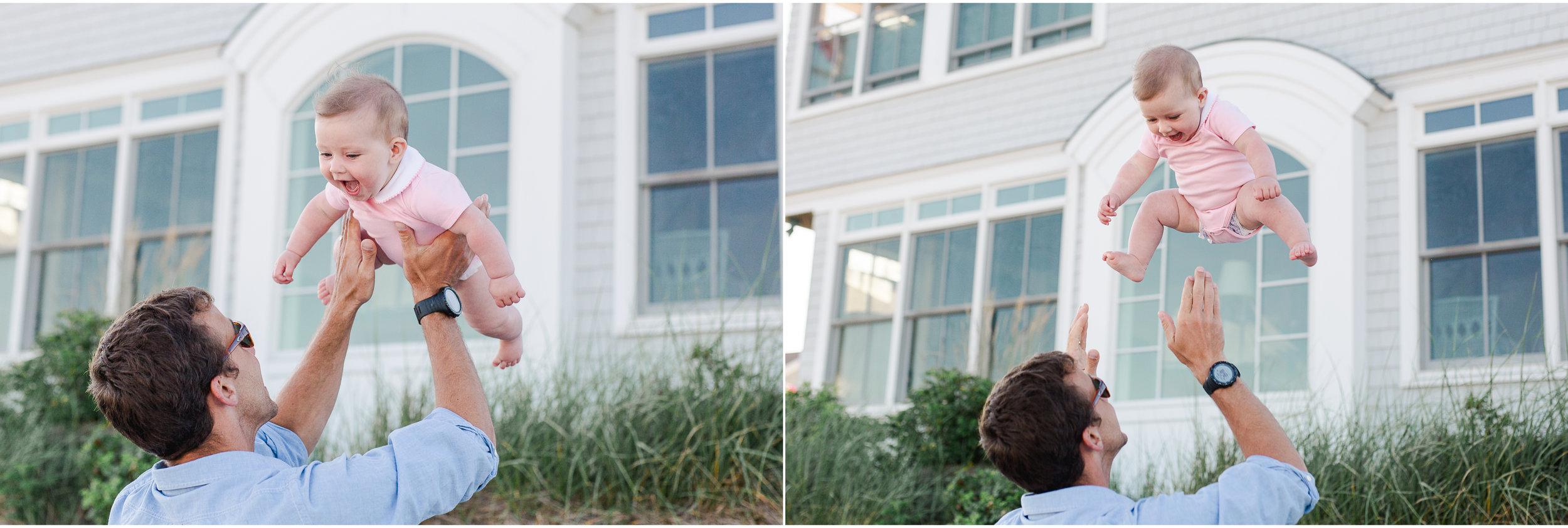 Higgins Beach Family Shoot 16.jpg