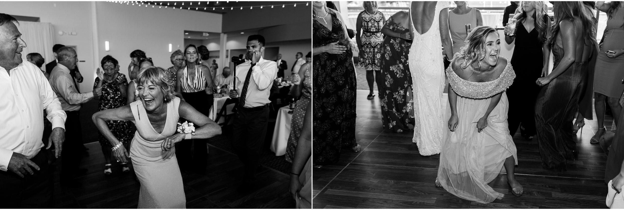 5Portland, Maine Wedding at Ocean Gateway 52.jpg