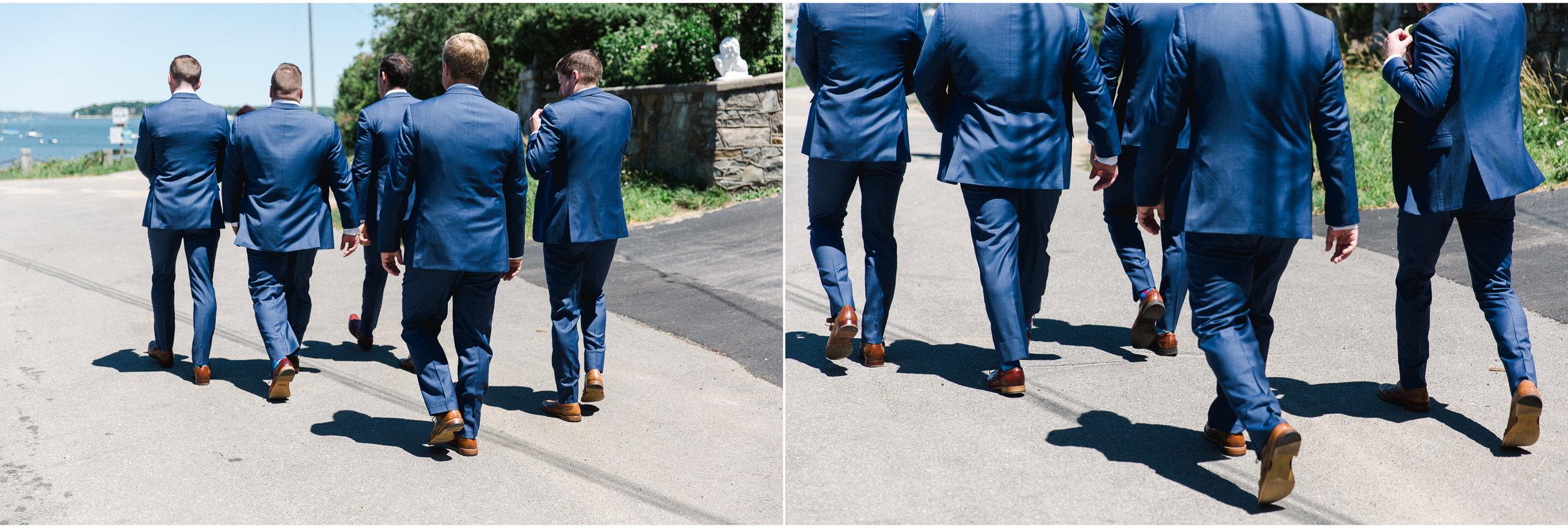 Portland, Maine Wedding at Ocean Gateway 5.jpg