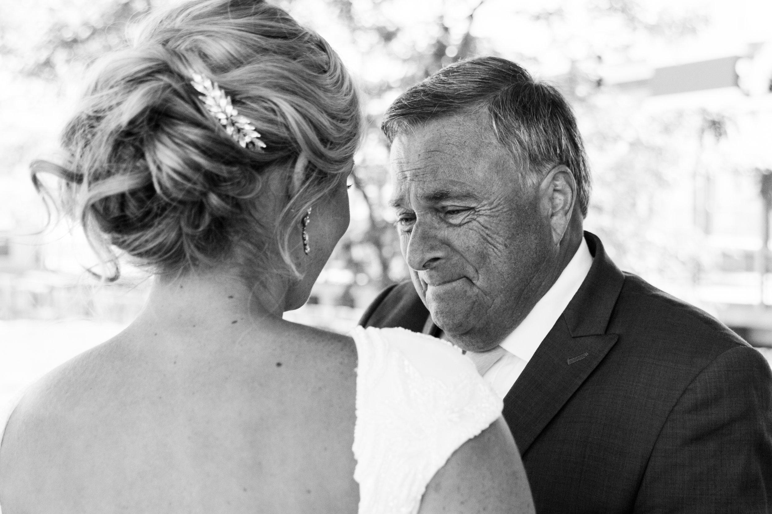 Portland, Maine Wedding at Ocean Gateway 14-1.jpg