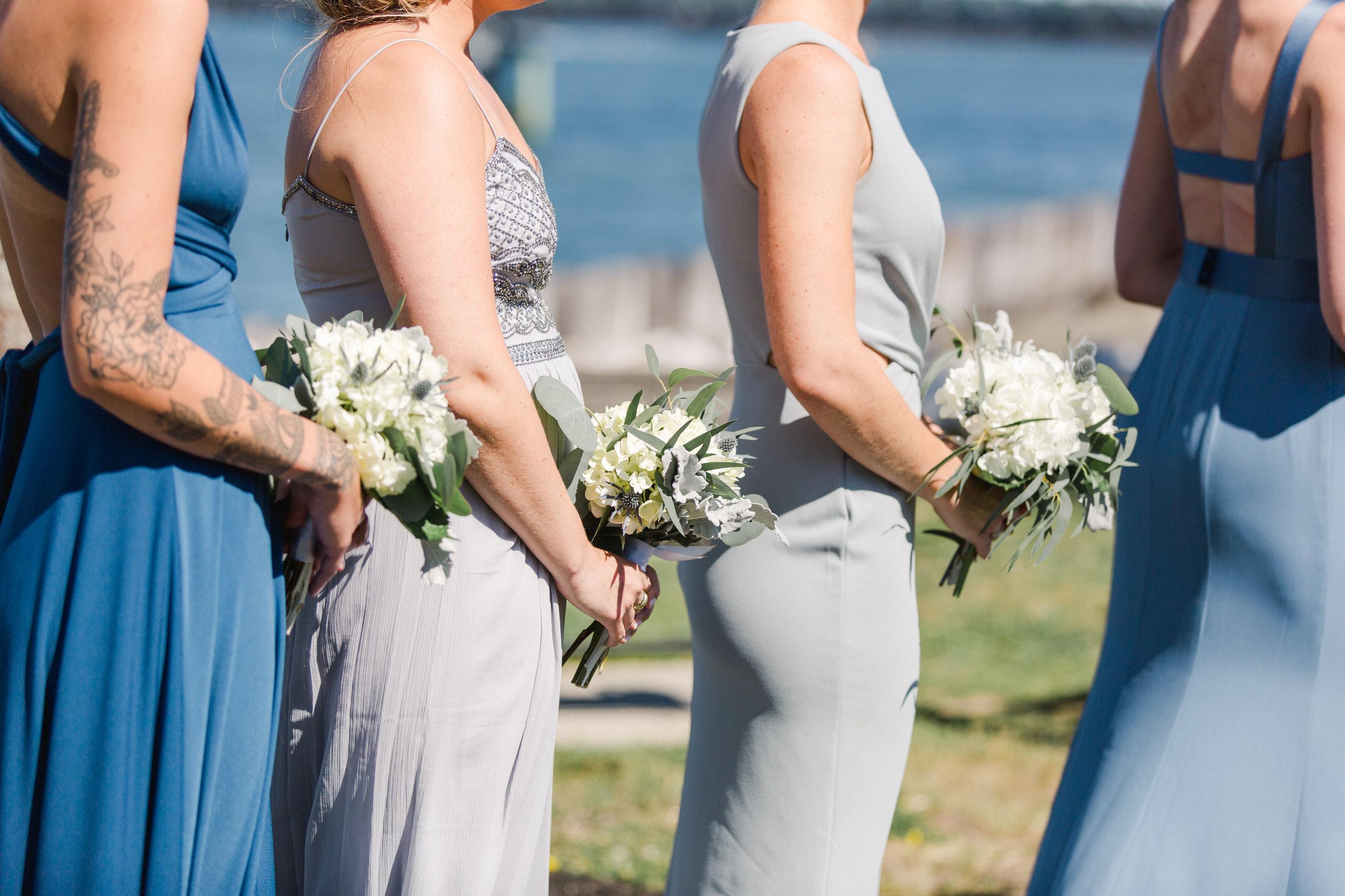 Portland, Maine Wedding at Ocean Gateway 15-2.jpg