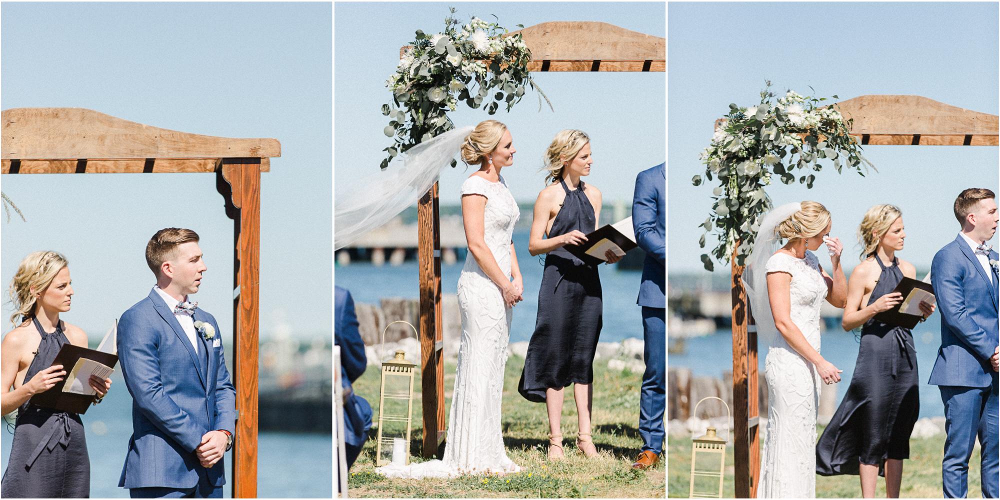 Portland, Maine Wedding at Ocean Gateway 18.jpg