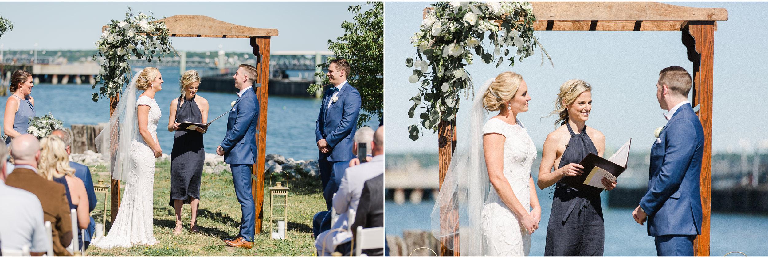 Portland, Maine Wedding at Ocean Gateway 17.jpg