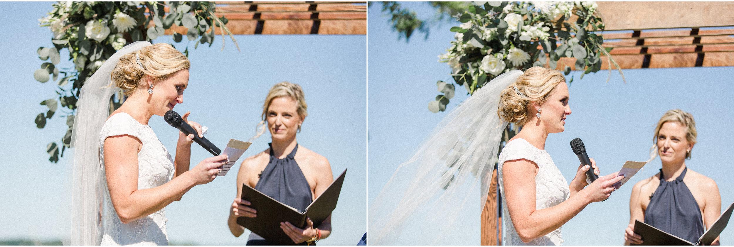 Portland, Maine Wedding at Ocean Gateway 20.jpg