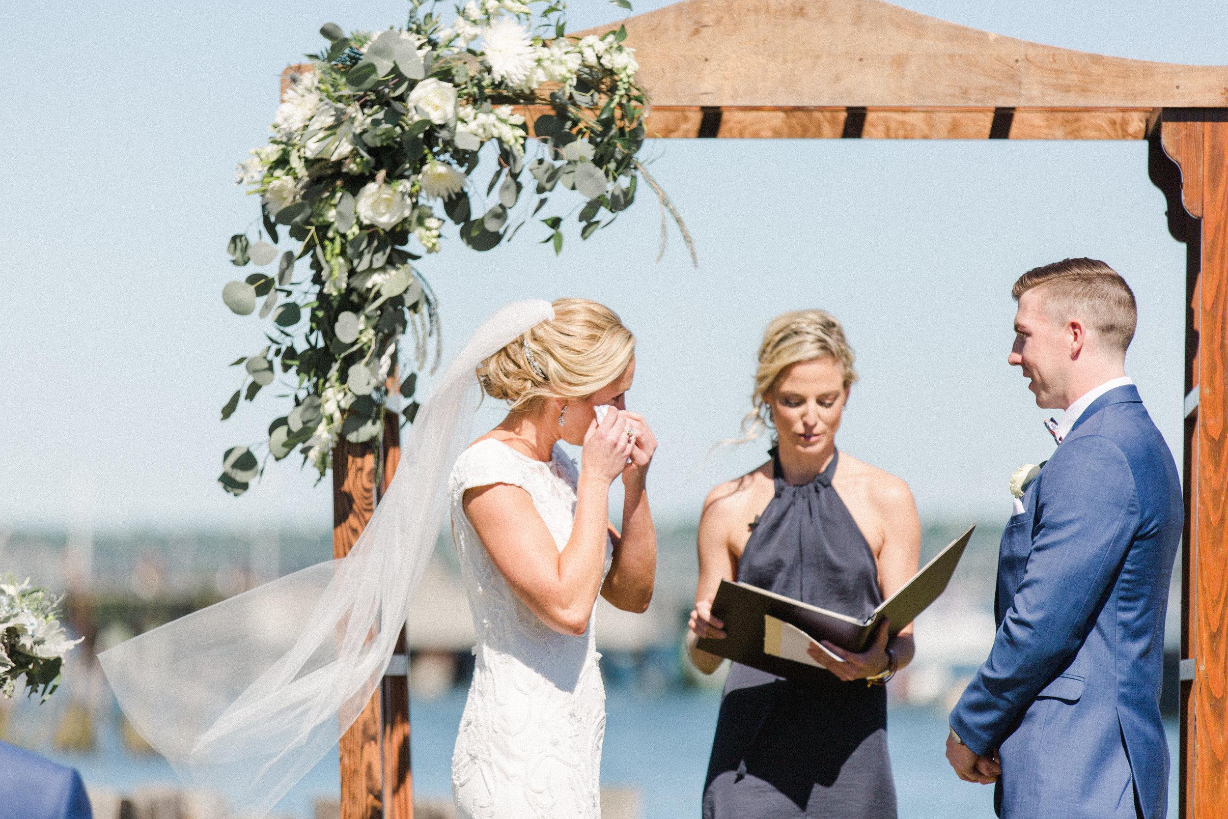 Portland, Maine Wedding at Ocean Gateway 19-1.jpg