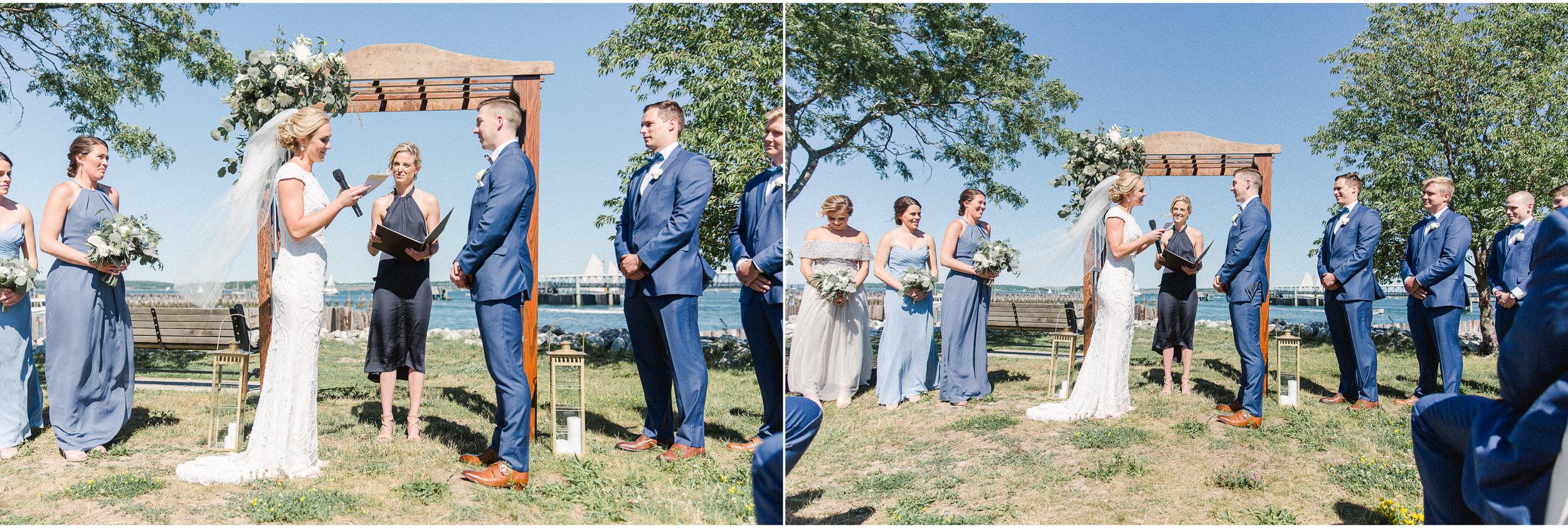 Portland, Maine Wedding at Ocean Gateway 21.jpg