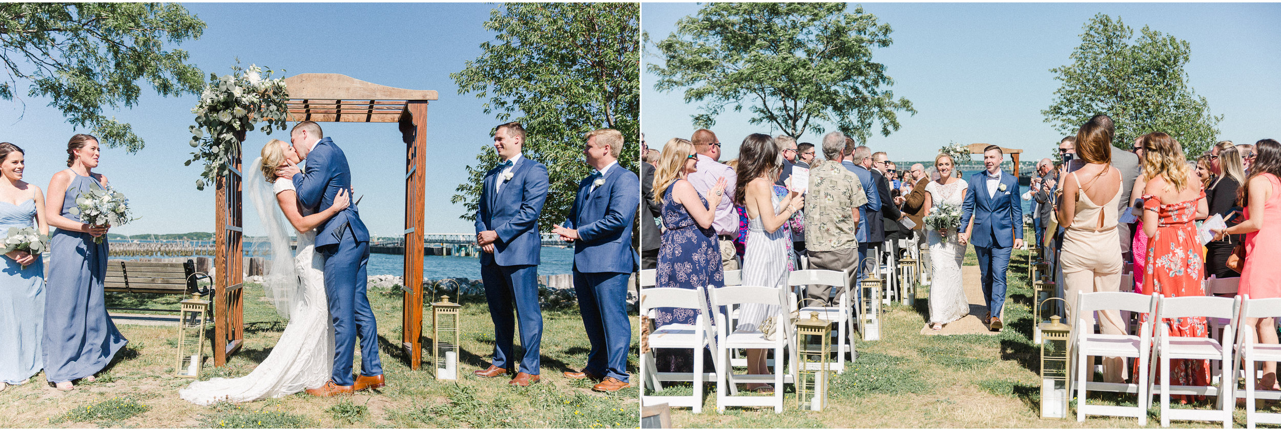 Portland, Maine Wedding at Ocean Gateway 22.jpg
