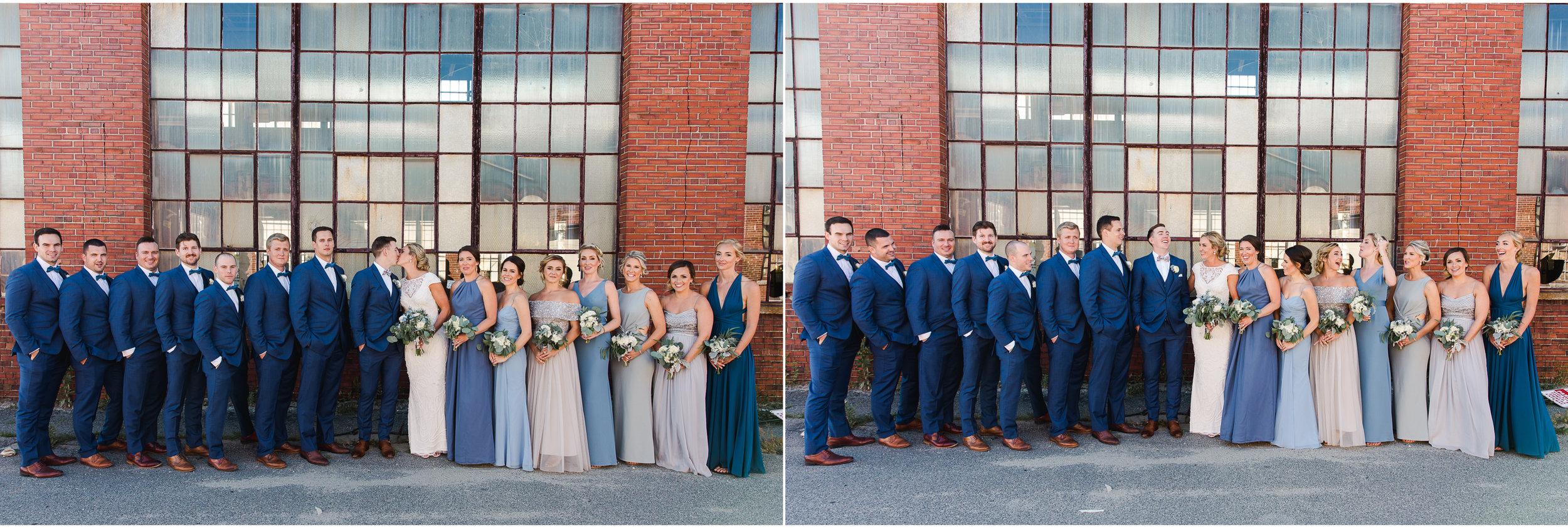 Portland, Maine Wedding at Ocean Gateway 23.jpg