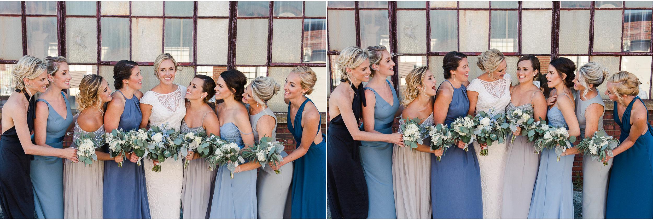 Portland, Maine Wedding at Ocean Gateway 25.jpg