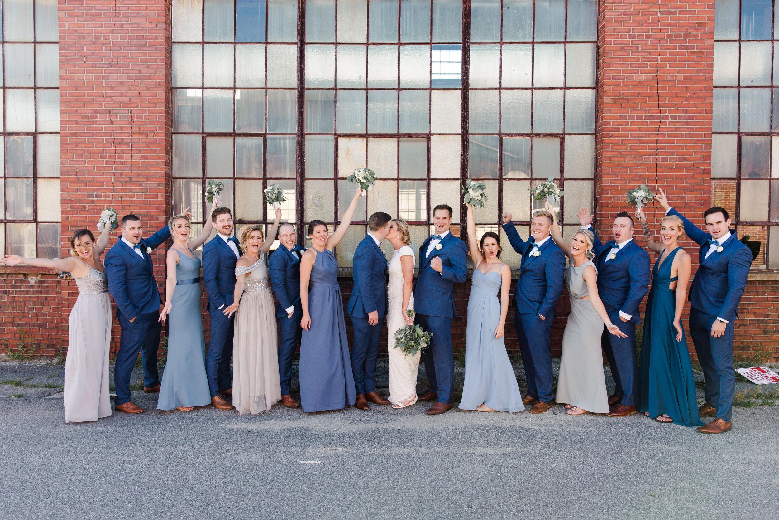 Portland, Maine Wedding at Ocean Gateway 24-1.jpg